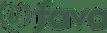 Logo FAVA