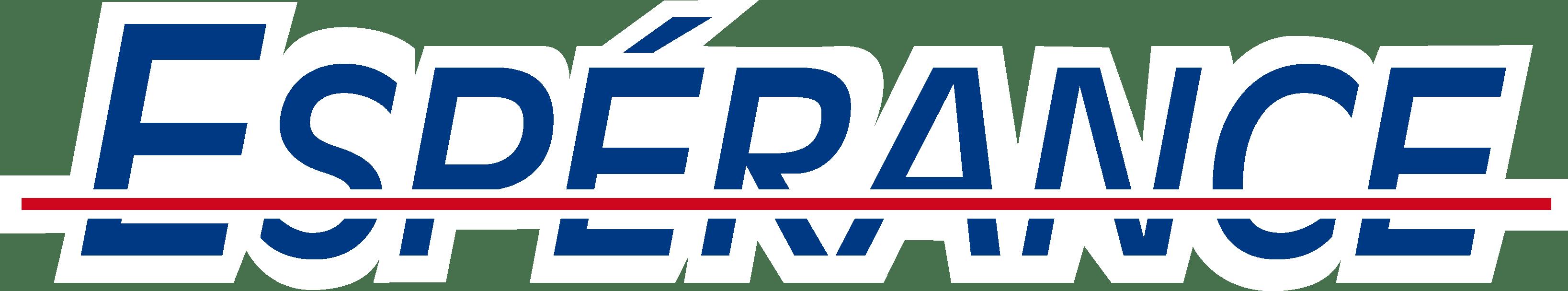 logotype-espérance_rvb.png